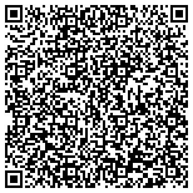 QR-код с контактной информацией организации TURAN company ltd (ТУРАН компания лтд), ТОО