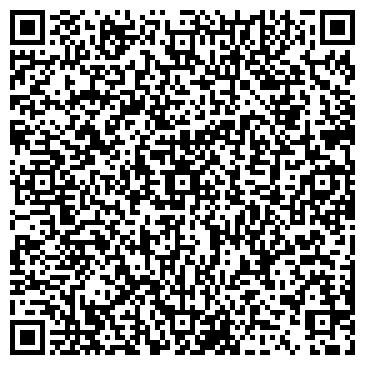 QR-код с контактной информацией организации Внииг, ТОО