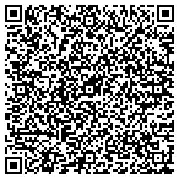 QR-код с контактной информацией организации Минсксельстройпроект, ООО