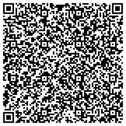 QR-код с контактной информацией организации Белорусский государственный проектный институт (БелГПИ), РУП