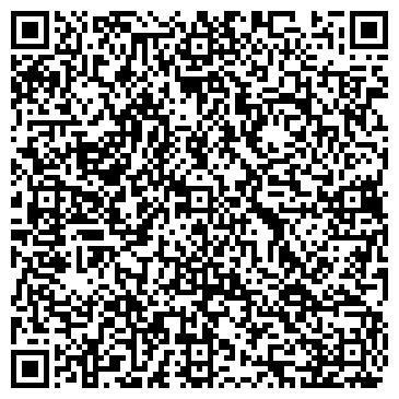 QR-код с контактной информацией организации Ag com (Эг ком), ТОО
