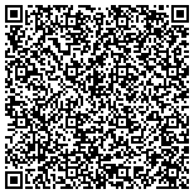 QR-код с контактной информацией организации Проектно строительный центр,ТОО