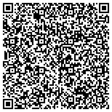 QR-код с контактной информацией организации Гренада, производственно-коммерческая фирма