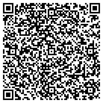QR-код с контактной информацией организации Стройинформ-2, ТОО