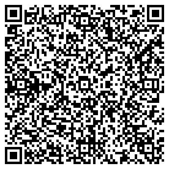 QR-код с контактной информацией организации Гнб, ТОО