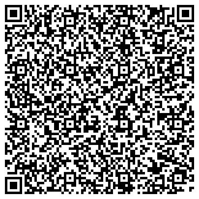 QR-код с контактной информацией организации Республиканский научно-технический центр по ценообразованию в строительстве, ГП