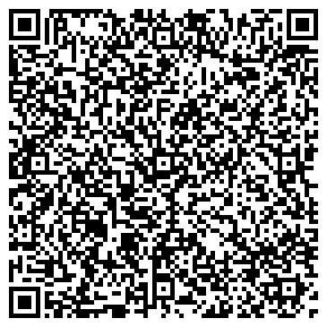 QR-код с контактной информацией организации Каздорстрой2005, Компания