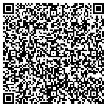 QR-код с контактной информацией организации Жана Алем Жолдары, ТОО