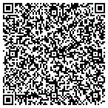 QR-код с контактной информацией организации ОАО НИЖНЕВОЛГОЭЛЕКТРОМОНТАЖ, ВОЛЖСКОЕ ОАО