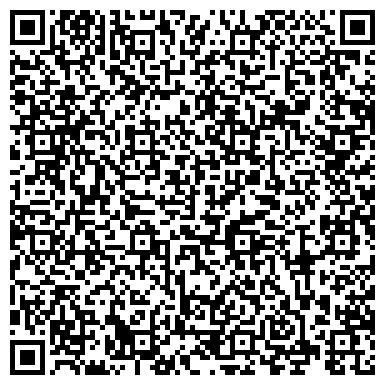 QR-код с контактной информацией организации Praedia (Прайдиа), архитектурное бюро