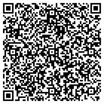 QR-код с контактной информацией организации Колесков А. А., ИП