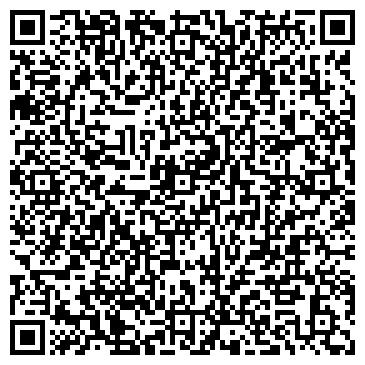 QR-код с контактной информацией организации СПК Куат, ТОО