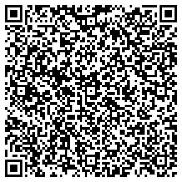 QR-код с контактной информацией организации Эк Диола, ТОО