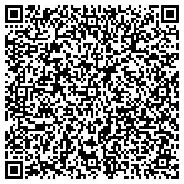 QR-код с контактной информацией организации Renko-kat (Ренко кат), ТОО