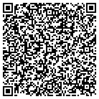 QR-код с контактной информацией организации ГОРОДСКАЯ МОУ ГИМНАЗИЯ