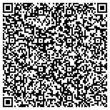 QR-код с контактной информацией организации Инженерно-строительная компания НАР, ТОО