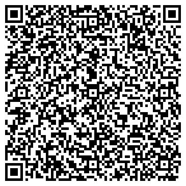 QR-код с контактной информацией организации Сморгонская МПМК-165