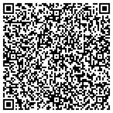 QR-код с контактной информацией организации ТМ архитектора Базевича А.Ф., УП