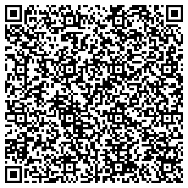 QR-код с контактной информацией организации Гражданпроект Институт, ТОО