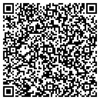 QR-код с контактной информацией организации НКС групп, ТОО