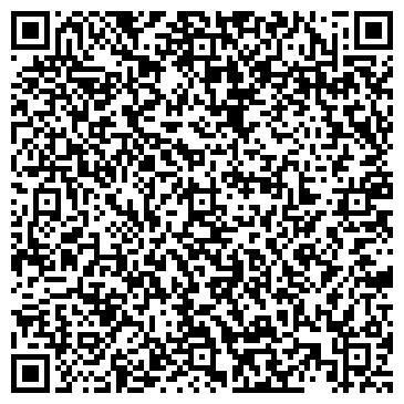 QR-код с контактной информацией организации Воробьев Д Н, ИП