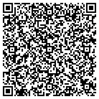 QR-код с контактной информацией организации Арх-студия 21, ЧПУП