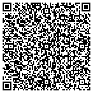 QR-код с контактной информацией организации УМПC-Company, ТОО