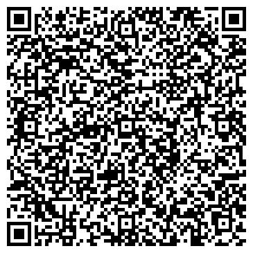 QR-код с контактной информацией организации Витвладстрой, Компания