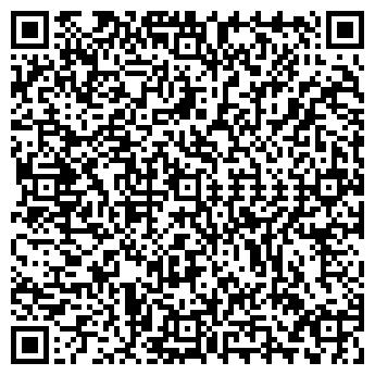 QR-код с контактной информацией организации Тамбаз, СООО