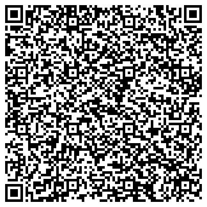 QR-код с контактной информацией организации Горецкая ПМК-1, ГУКДСП ГУКПП Могилевоблсельстрой