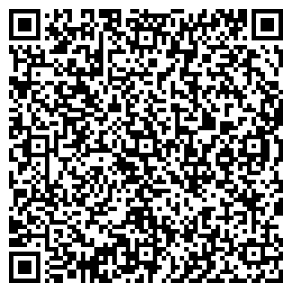 QR-код с контактной информацией организации Промстрой, ТОО