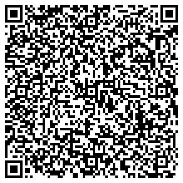 QR-код с контактной информацией организации СемейСтройГрупп, ТОО
