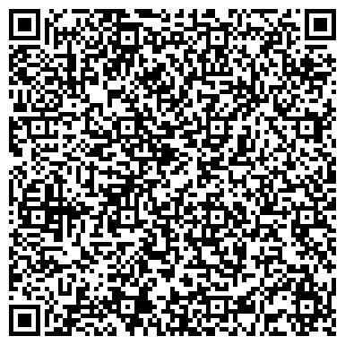 QR-код с контактной информацией организации Жана Жол проектная фирма, ТОО