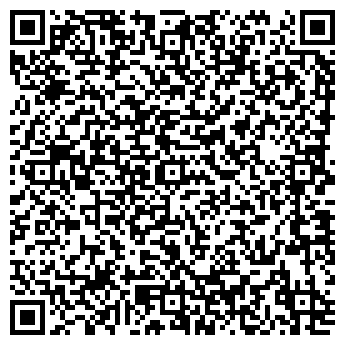 QR-код с контактной информацией организации Ту-Гур, ТОО