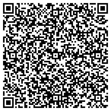 QR-код с контактной информацией организации СПЕЦИАЛИЗИРОВАННАЯ КОРРЕКЦИОННАЯ ШКОЛА VIII ВИДА