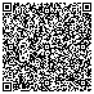 QR-код с контактной информацией организации Чп кравченко