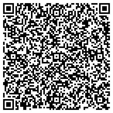 QR-код с контактной информацией организации Москаленко В.А., ЧП