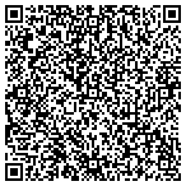 """QR-код с контактной информацией организации ЧП """"Лидер-Фасад"""""""
