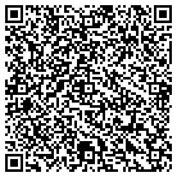 QR-код с контактной информацией организации Частное предприятие ИП Кундакбаев Б.К.
