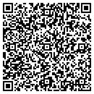 QR-код с контактной информацией организации Белица