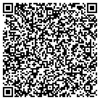 """QR-код с контактной информацией организации ИП """"Ледовской и П"""""""