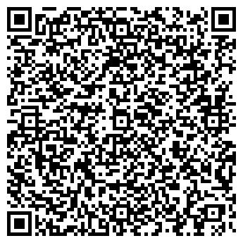 QR-код с контактной информацией организации « buildmaster »