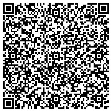 """QR-код с контактной информацией организации Частное предприятие ЧП """"Бараник"""""""