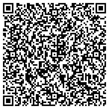 QR-код с контактной информацией организации Слайдорс