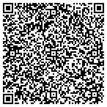 """QR-код с контактной информацией организации OOO """"Будтекспроект"""""""