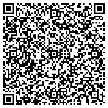 QR-код с контактной информацией организации Частное предприятие Интер Строй