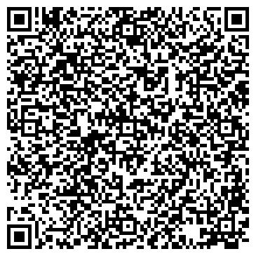 QR-код с контактной информацией организации ЧП Кияшко А.В.