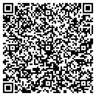 QR-код с контактной информацией организации Общество с ограниченной ответственностью СК ВОТТ