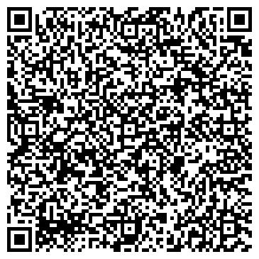 """QR-код с контактной информацией организации ЧСУП """"Дело застройщика"""""""