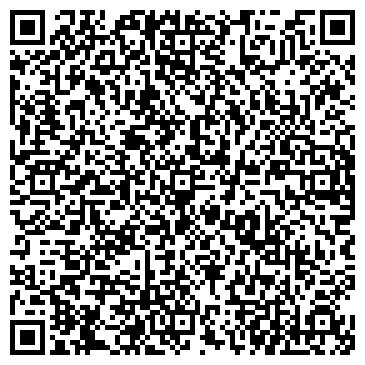 """QR-код с контактной информацией организации ООО """"НКК-УКРПРОМЭКСПЕРТ"""""""